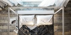 BED LED - filodesign