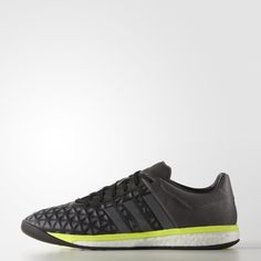 adidas - Ace 15.1 Boost Shoes