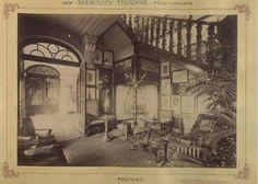 Trebisov 1899 Painting, Art, Art Background, Painting Art, Kunst, Paintings, Performing Arts, Painted Canvas, Drawings