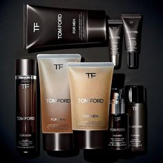 c04388713b4 TOM FORD introduces new innovations to the collection