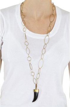 http://www.dianiboutique.com/cobain-tooth-necklace.html