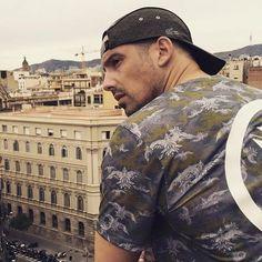 Vevey, Rapper, Hip Hop, Poster Pictures, Louvre, People, Posters, Men, Hate