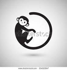 Resultado de imagen de animal logo