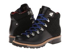 Woolrich Rockies Hiker Metal/Conductor Stripe - Zappos.com Free Shipping BOTH Ways