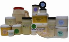 RAW Mango Butter Organic 100% Pure 16 Oz Dr Adorable,http://www.amazon.com/dp/B00ARMMKUE/ref=cm_sw_r_pi_dp_XIM8sb0QWB148KS4