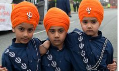 eff55b2535b 103 awesome Real Sikh   Sikhism images