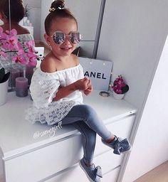"4,344 Beğenme, 33 Yorum - Instagram'da Fashion Beauty Lifestyle (@cutelittleinspo): ""So cute 😍 @fashionininspo @samegirll"""