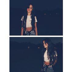 camila_cabello's photo on Instagram