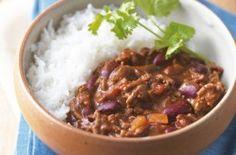Slimming World's slow cooked lamb navarin recipe - goodtoknow