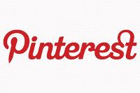 """""""Pinterest"""" -  The world's largest Mutual Admiration Society"""""""