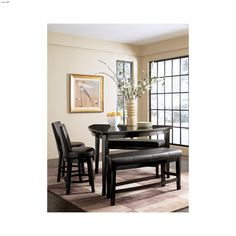 31 Dining Rooms Counter High Ideas Counter Height Dining Table Counter Height Dining Sets Dining