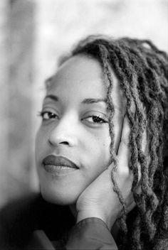 cassandra wilson photograph by emma dodge hanson