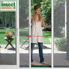 Insect defence is one of the leading supplier in India and USA. Which supplies the best insect window screen products at affordable cost. Mosquito Window Screen, Window Fly Screens, Window Mesh Screen, Best Windows, House Windows, Windows And Doors, India Usa, Delhi India, House Insects