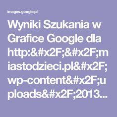 Wyniki Szukania w Grafice Google dla http://miastodzieci.pl/wp-content/uploads/2013/03/1015goral_kolorowanka-350x300.gif