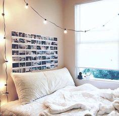 Amei o quarto inspo!!!