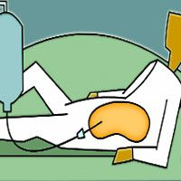About peritoneal dialysis