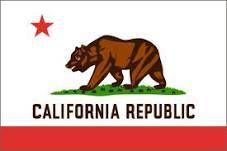 California Medicare