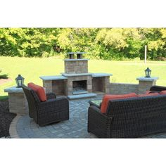 1000 images about patio fire place on pinterest outdoor