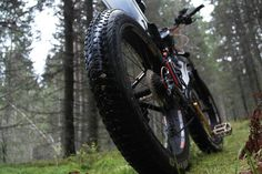 Fat Bike, Cycling, Hiking, Bicycle, Happiness, Journey, Vehicles, Pictures, Walks