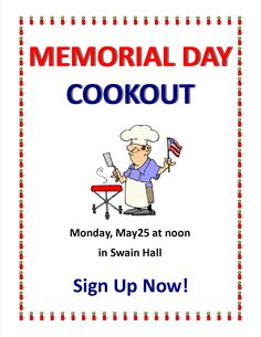 memorial day 2017 events las vegas