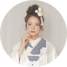 Kimono, Japanese, Bridal, Wedding, Valentines Day Weddings, Japanese Language, Kimonos, Weddings, Bride