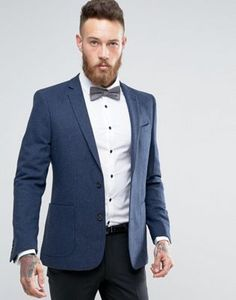 The entire outfit combination including the bow. On this site they sell the blazer only for $76 but the rest is easy to find.