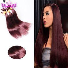 %http://www.jennisonbeautysupply.com/%     #http://www.jennisonbeautysupply.com/  #<script     %http://www.jennisonbeautysupply.com/%,        Unprocessed grade 7A brazilian virgin hair red wine burgundy 99J color straight human hair weaves 3pcs per lot free shipping   1.Kindly Note:This Hair is ...        Unprocessed grade 7A brazilian virgin hair red wine burgundy 99J color straight human hair weaves 3pcs per lot free shipping   1.Kindly Note:This Hair is 3Pcs/lot,For example 16inch it…