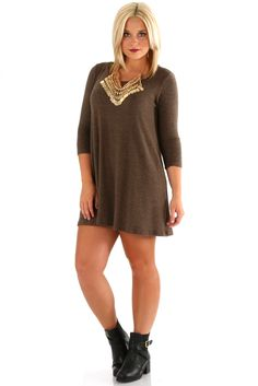 Read My Lips Sweater Dress: Olive- Use code THOLLISREP at checkout to save 10% EVERY time you shop at www.shophopes.com! Free shipping in US and Canada. International shipping is available. SHARE THIS CODE WITH YOUR FRIENDS, AND HAPPY SHOPPING:)#shophopesrep #teacher #bestdressed #shophopesrepthollis7 #football #fashion #Bama #UA #sorority #bestdressedteacher #sororityfashion
