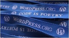 Create, Update and Manage Your Own Website Using WordPress