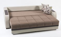 nice Modern Sofa Sleeper , Elegant Modern Sofa Sleeper 33 For Your Sofas and Couches Set with Modern Sofa Sleeper , http://sofascouch.com/modern-sofa-sleeper/1228
