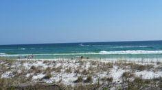 Henderson Beach State Park Destin,FL