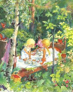 Maija Karma Book Illustrations, Children's Book Illustration, Party Quotes, Buy Tea, Quote Posters, Helsinki, High Tea, Etiquette, Monday Motivation