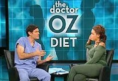Oz diet may help you lose weight before your wedding. Mehmet Oz is the face behind the uber-popular Dr. Oz You on a Diet book, which has reached the top Best Weight Loss, Healthy Weight Loss, Dr Oz Green Drink, Green Drink Recipes, Juice Recipes, Easy Recipes, Healthy Recipes, Dr Oz Diet, Lose Body Fat