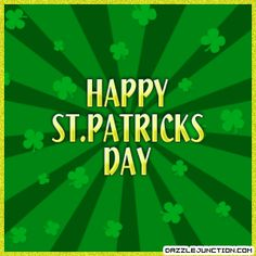 Image from http://www.dazzlejunction.com/graphics-holiday/st-patricks-day/st-patricks-day-green-shamr.gif.