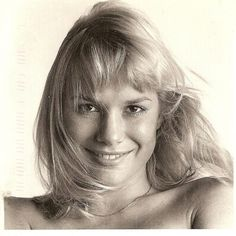 Monique van de Ven (born: July 28, 1952) is a Dutch actress and director.