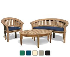 This excellent teak lawn Espresso Desk set seems to be nice in any Out of doors… Oak Coffee Table, Modern Coffee Tables, Contemporary Side Tables, Outdoor Tables, Outdoor Decor, Desk Set, Teak, Dining Bench, Ottoman