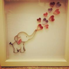 Hey, I found this really awesome Etsy listing at https://www.etsy.com/uk/listing/548388593/elephant-nursery-artwork