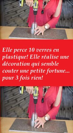 #idéebricolagefacile,bricolagedecoration,idéebricolagebois,bricolagedecorationfacile,idéebricolagemaison,bricolagedecorationafairesoimeme,bricolagefacileenpapier,bricolagefacileenfant,bricolagefacilenoel,petitbricolagefacile,bricolagemaisonfacile,bricolagedecorationdenoel,bricolagefacileafaire,petitbricolagedeco,bricolagemaison,materielbricolage,bricolagefacile,bricolageàdomicile,bricolagejardin,petitbricolage,aidebricolage,idéebricolage,outillagebricolage,conseilbricolage Diy Lampe, Diy And Crafts, Paper Crafts, Origami, Projects To Try, Lights, Simple, Inspiration, Fortune