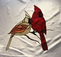 pics of stainglass items | Obsession Art Glass Stained Glass Kits and patterns