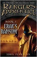 Erak's Ransom (The Ranger's Apprentice Series Book 7)