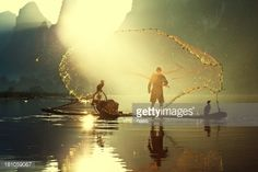 art pieces of Guilin - Google Search