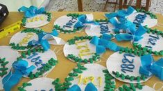 Easy Toddler Crafts, 25 March, Projects To Try, Cake, Kids, Food, Young Children, Boys, Kuchen
