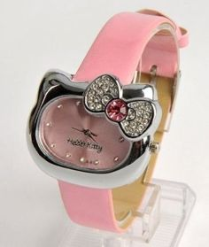 73e108533 79 Best Hello Kitty images in 2013   Hello kitty jewelry, Hello ...