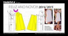 ModelistA: 2014-12-28