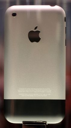 #Apple iPhone backside    repin .. comment .. share