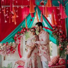 13 Trending and Showstopper Ideas For Wedding Ceiling Decorations Wedding Ceiling Decorations, Floral Wedding Decorations, Outdoor Wedding Venues, Indoor Wedding, Bridal Portraits, Beautiful Roses, Celebrity Weddings, Luxury Wedding, Getting Married