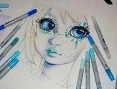 Beautiful Art-Work!
