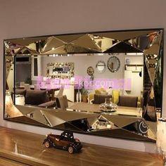 dekoratif ayna modelleri ve fiyatları