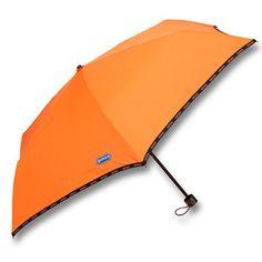 雨の通学路は危険がいっぱい! 安全重視の子供向け折り畳み傘 3選