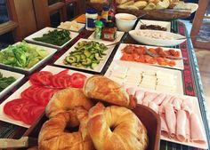 almuerzo-cumpelaños-sandwich-chirachi-torta-cherrytomate-04